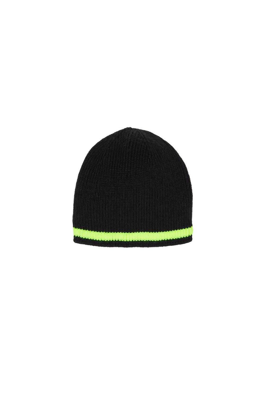 Neon Line Hat