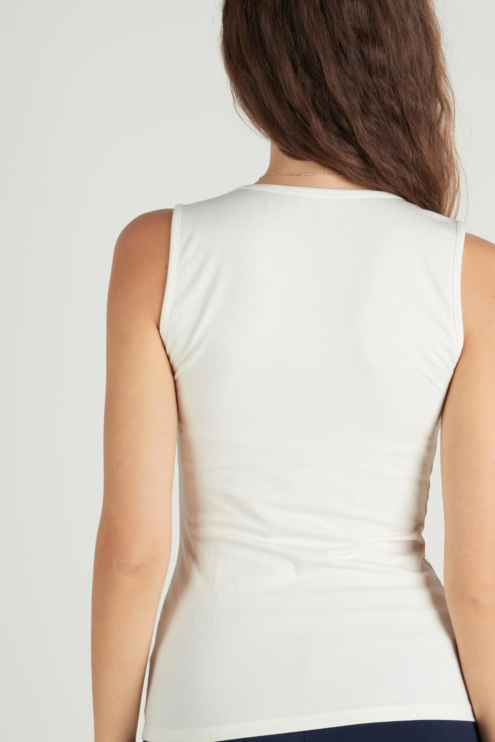 Thermal Modal Camisole