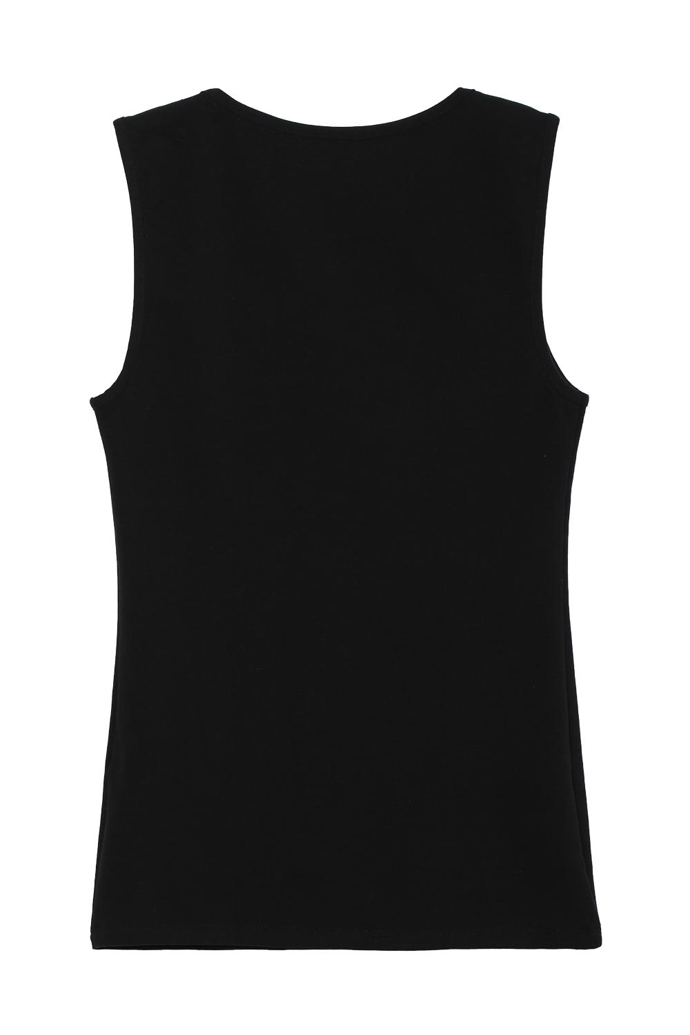 Thermal Cotton Camisole