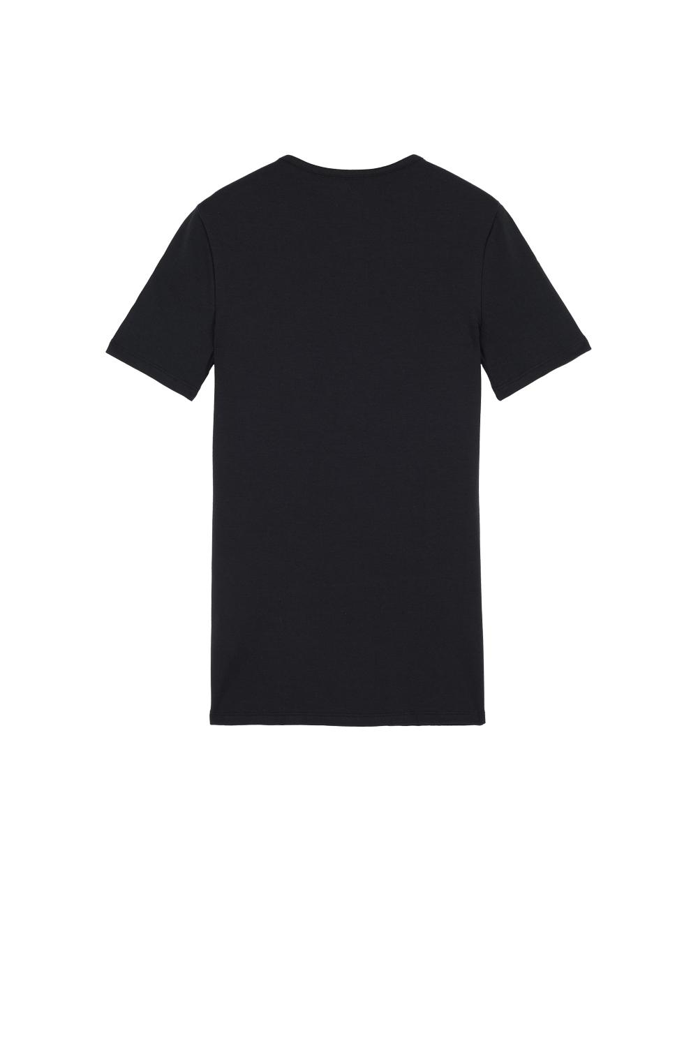 Thermal Modal T-Shirt