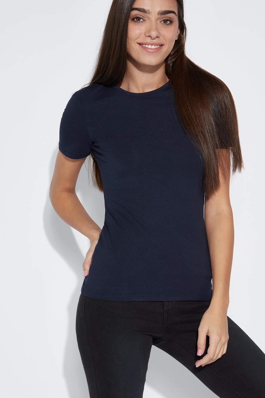 Thermal Modal T-Shirt