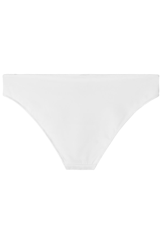 Microfibre Panties