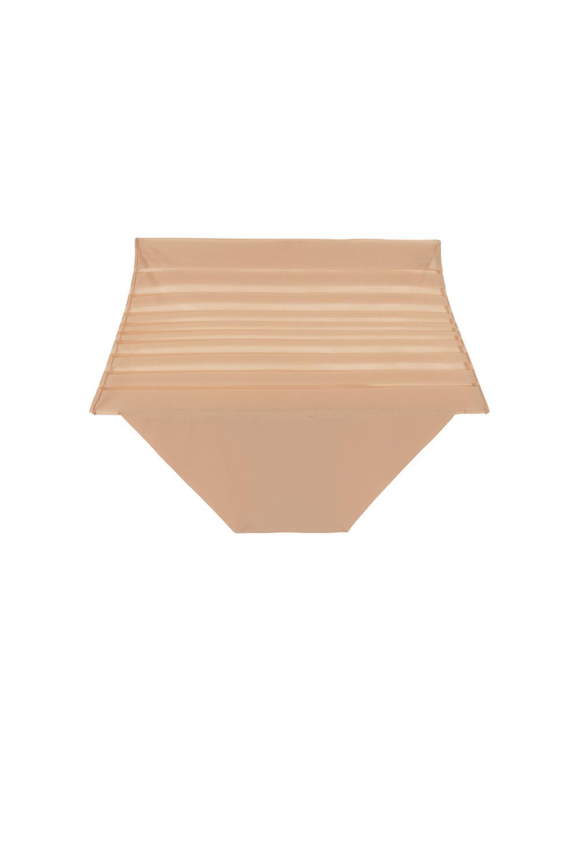 Body Lines Brief Panties