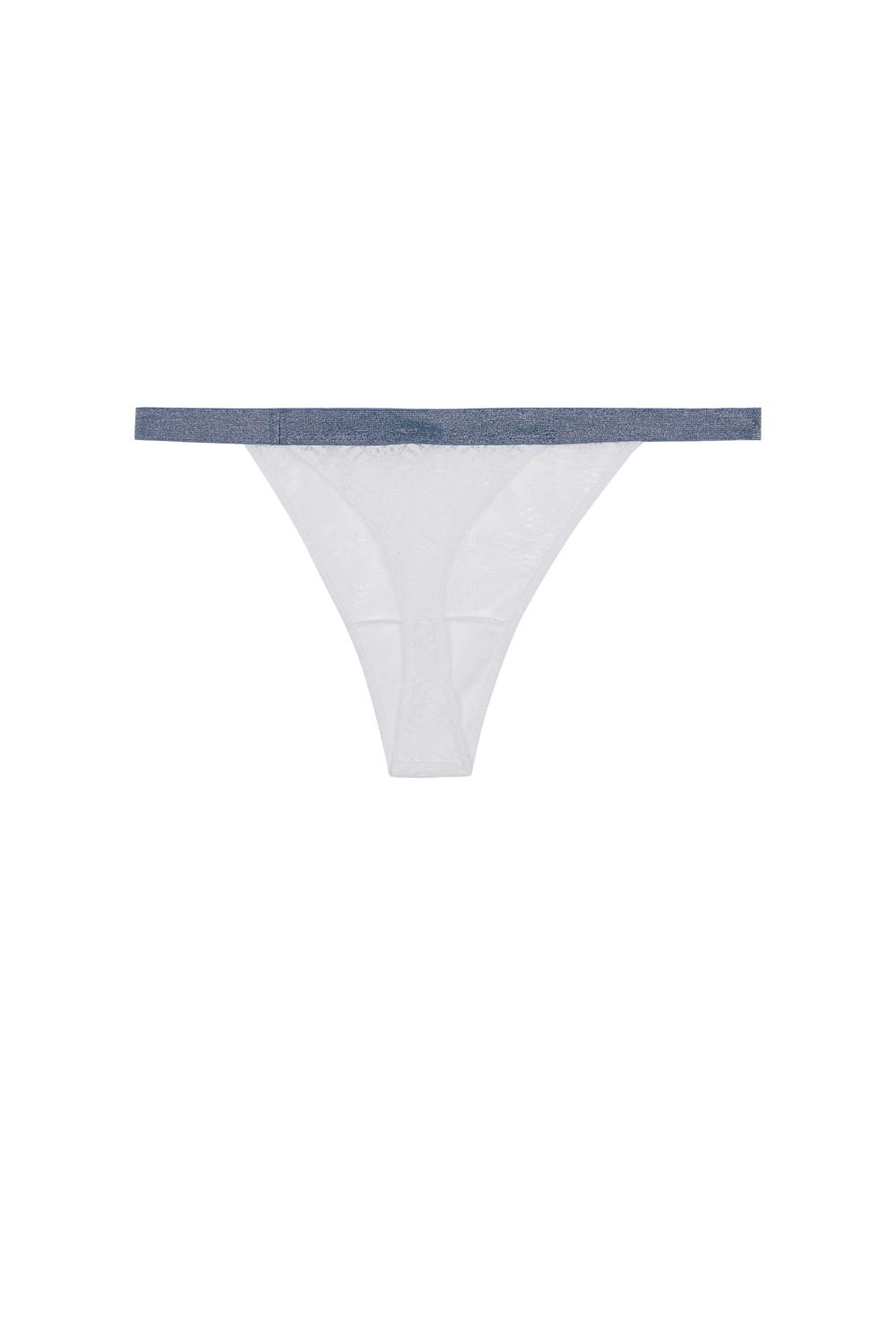 Pirate's Lover Thong