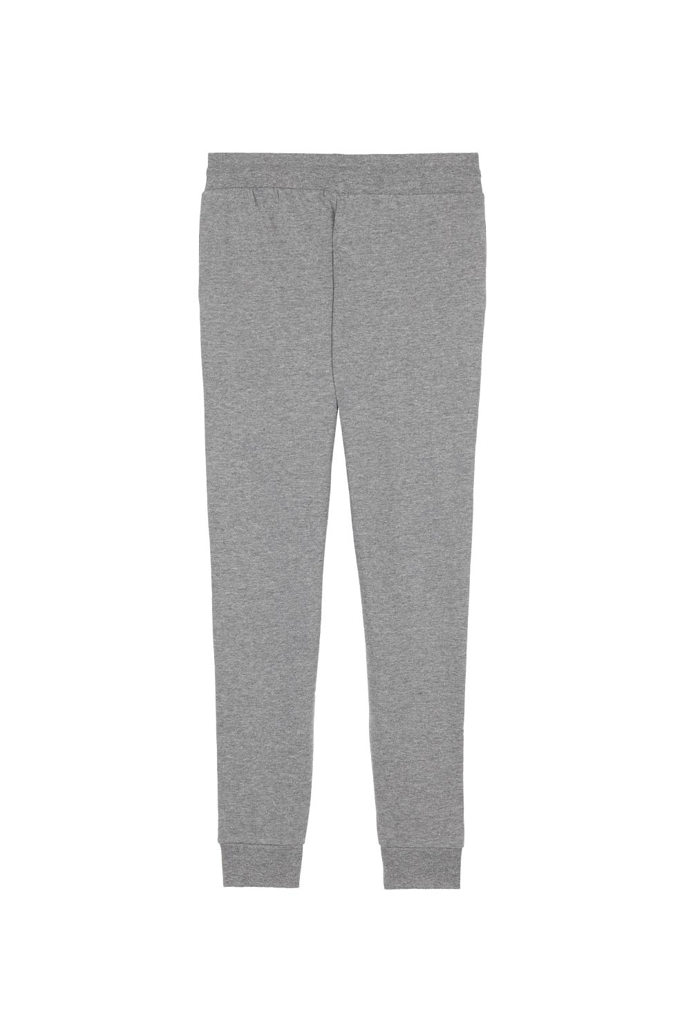 Joggers With Band
