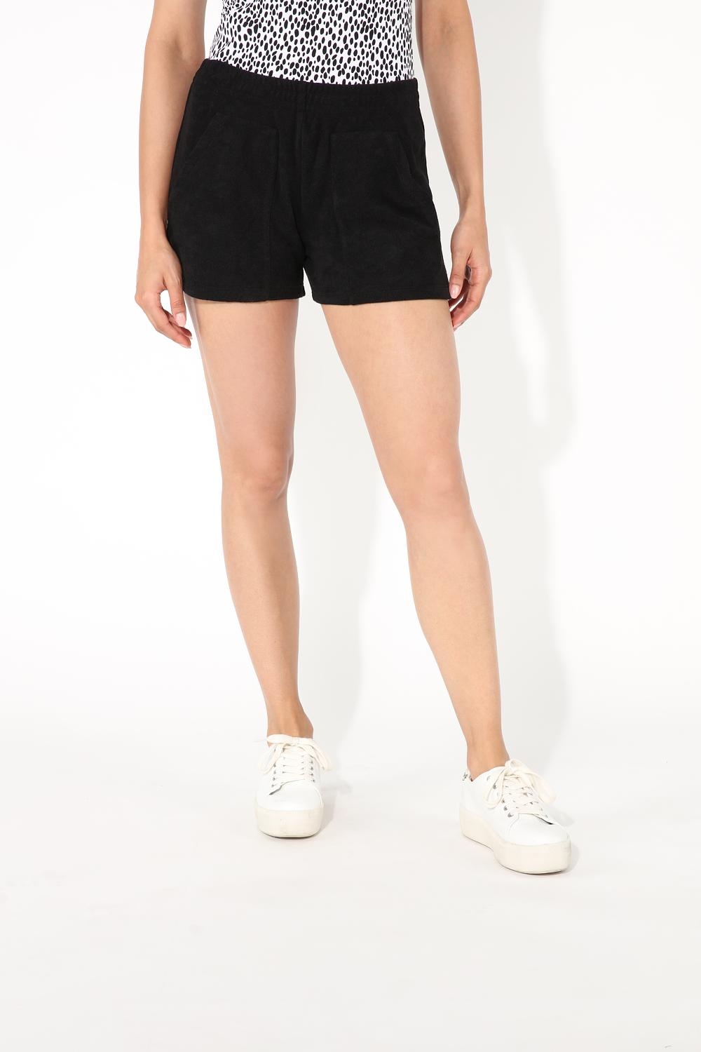 Water Absorbing Shorts