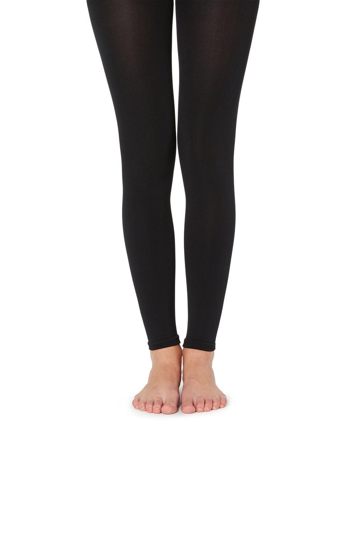Legging Thermique