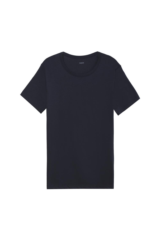 T-Shirt em Jersey