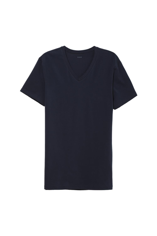 UNSERE KINDER WERDEN NIEMALS DEN ZUSAMMENHANG VERSTEHEN T-Shirt Damen S-XXL