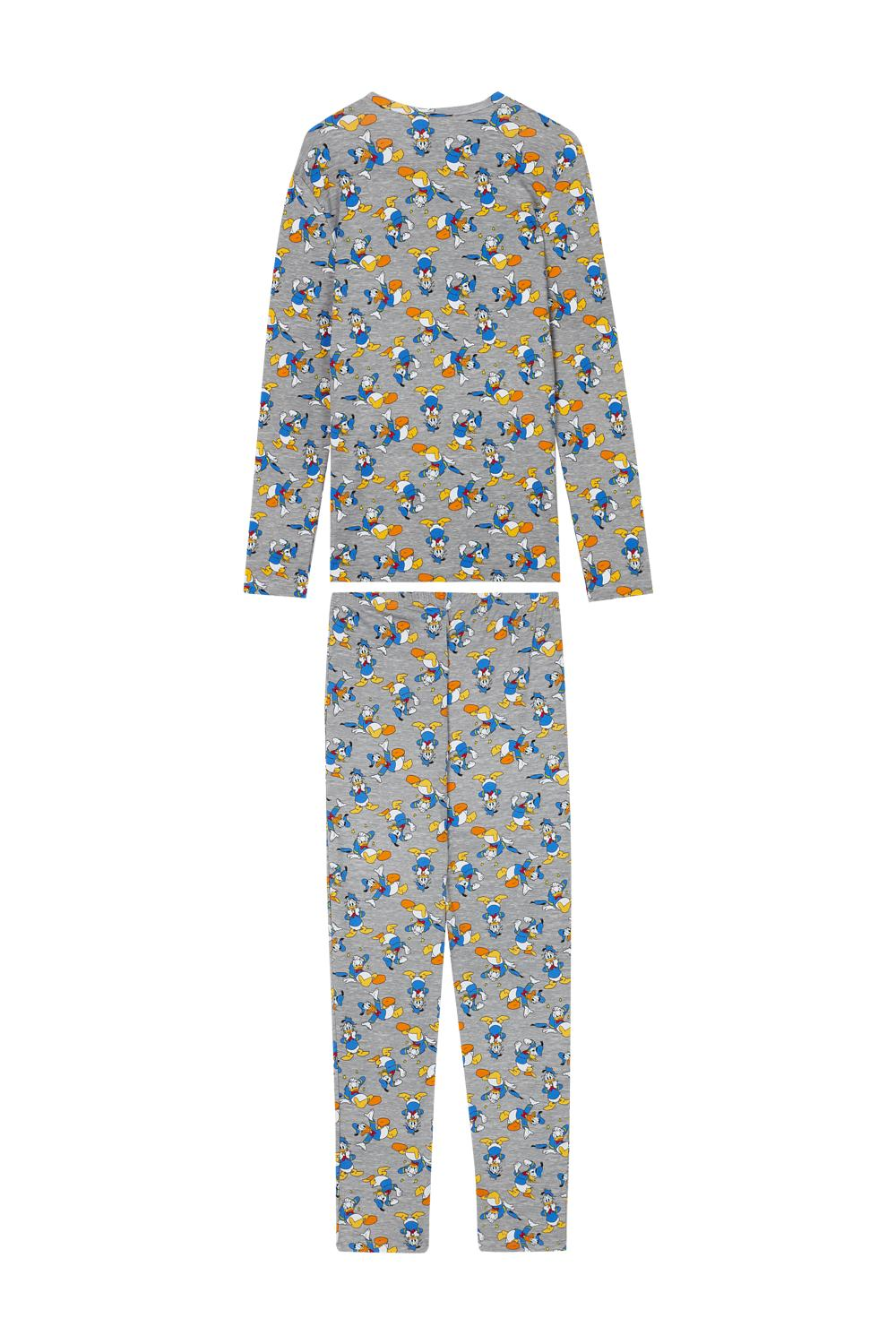 Donald Duck© Pyjamas