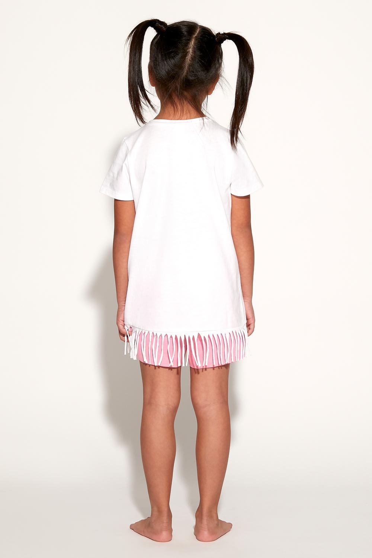 Pijama Corto Take It Easy