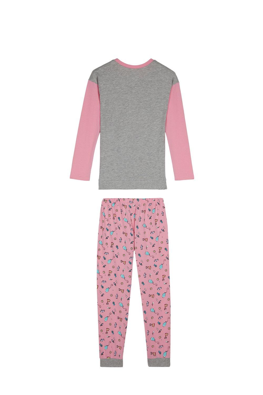 Pyjama Long My Little Pony