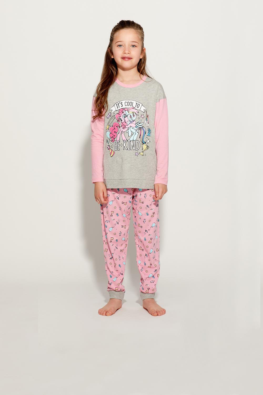 My Little Pony Long Pyjama
