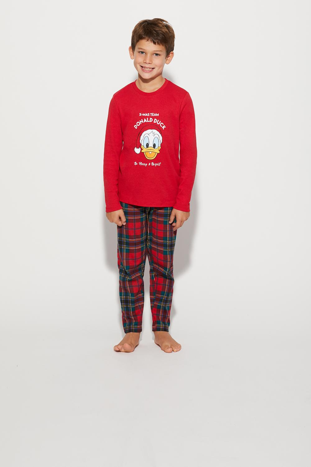 Long Donald DuckⒸ Pyjamas