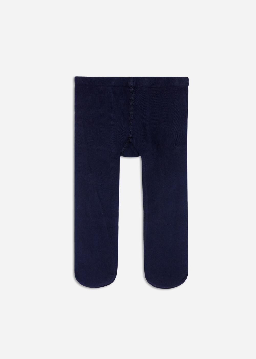 Collants com Cashmere Ultra opacos