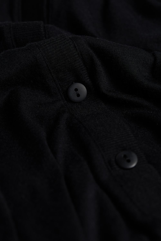 Cárdigan Modal Cashmere