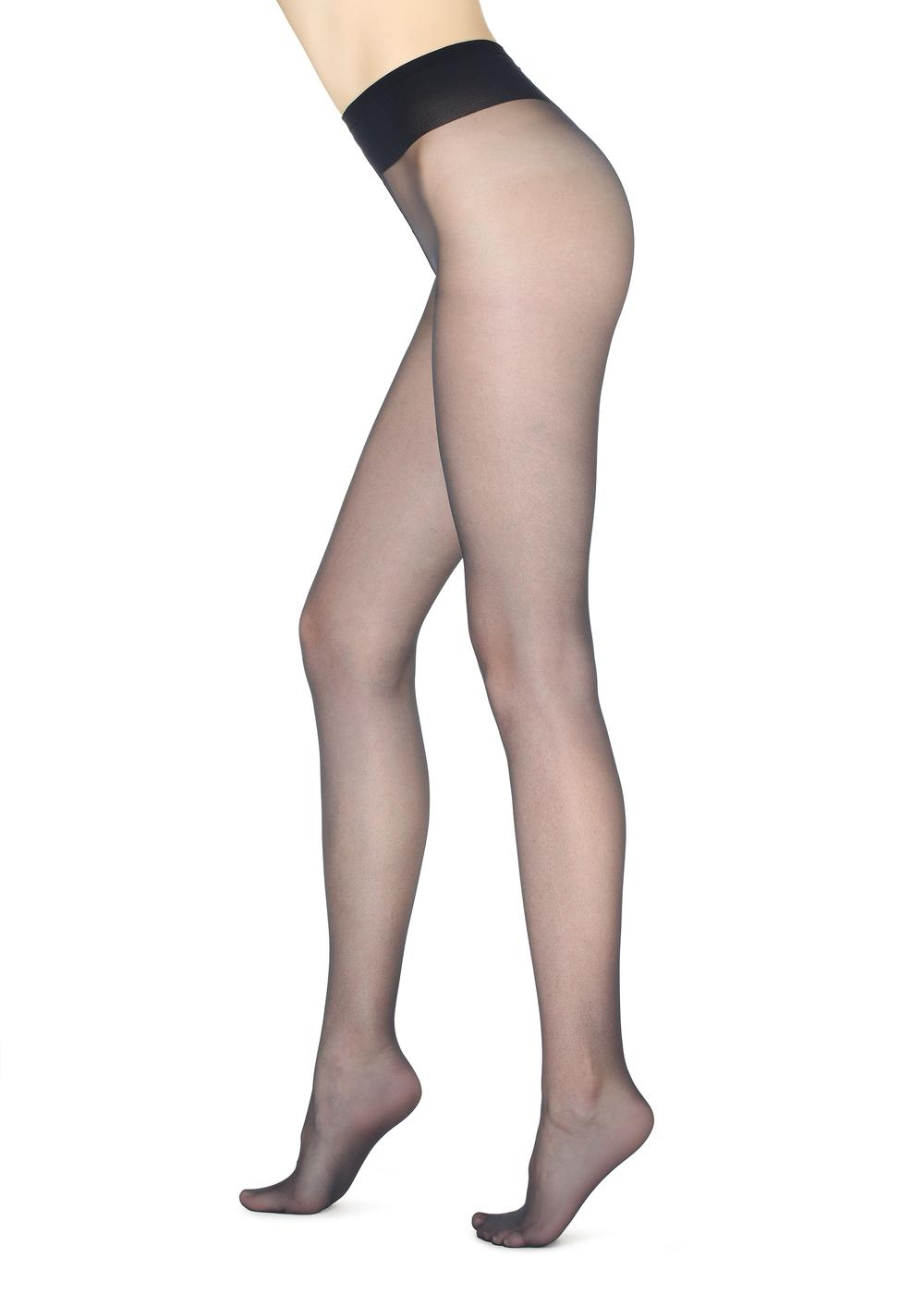 Collants Velados 20 Denier