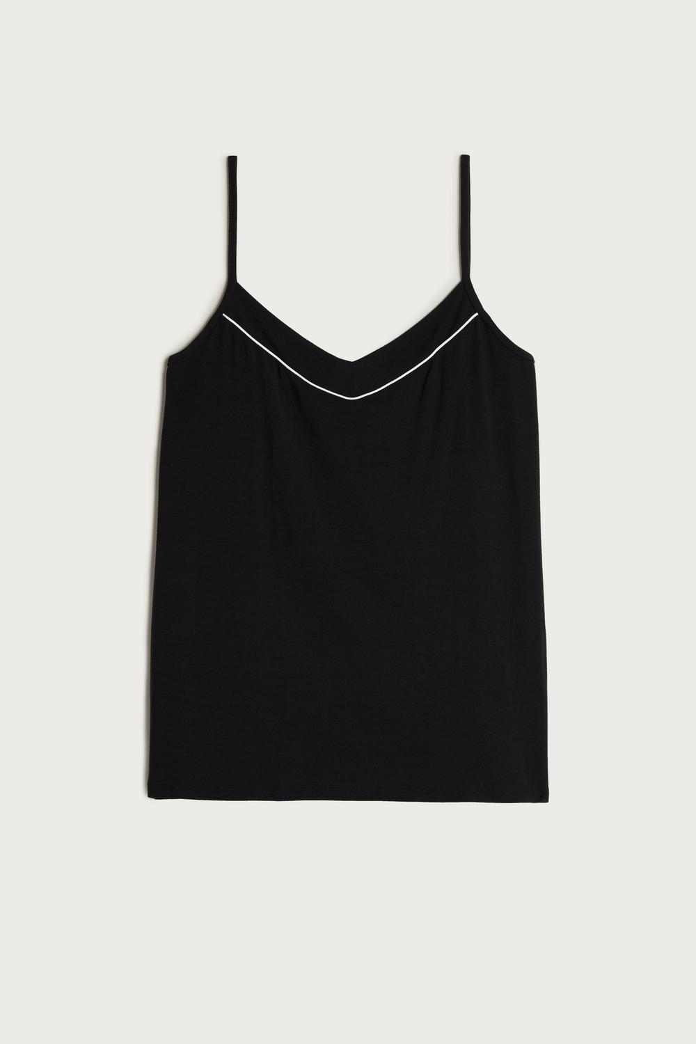 Micromodal Camisole