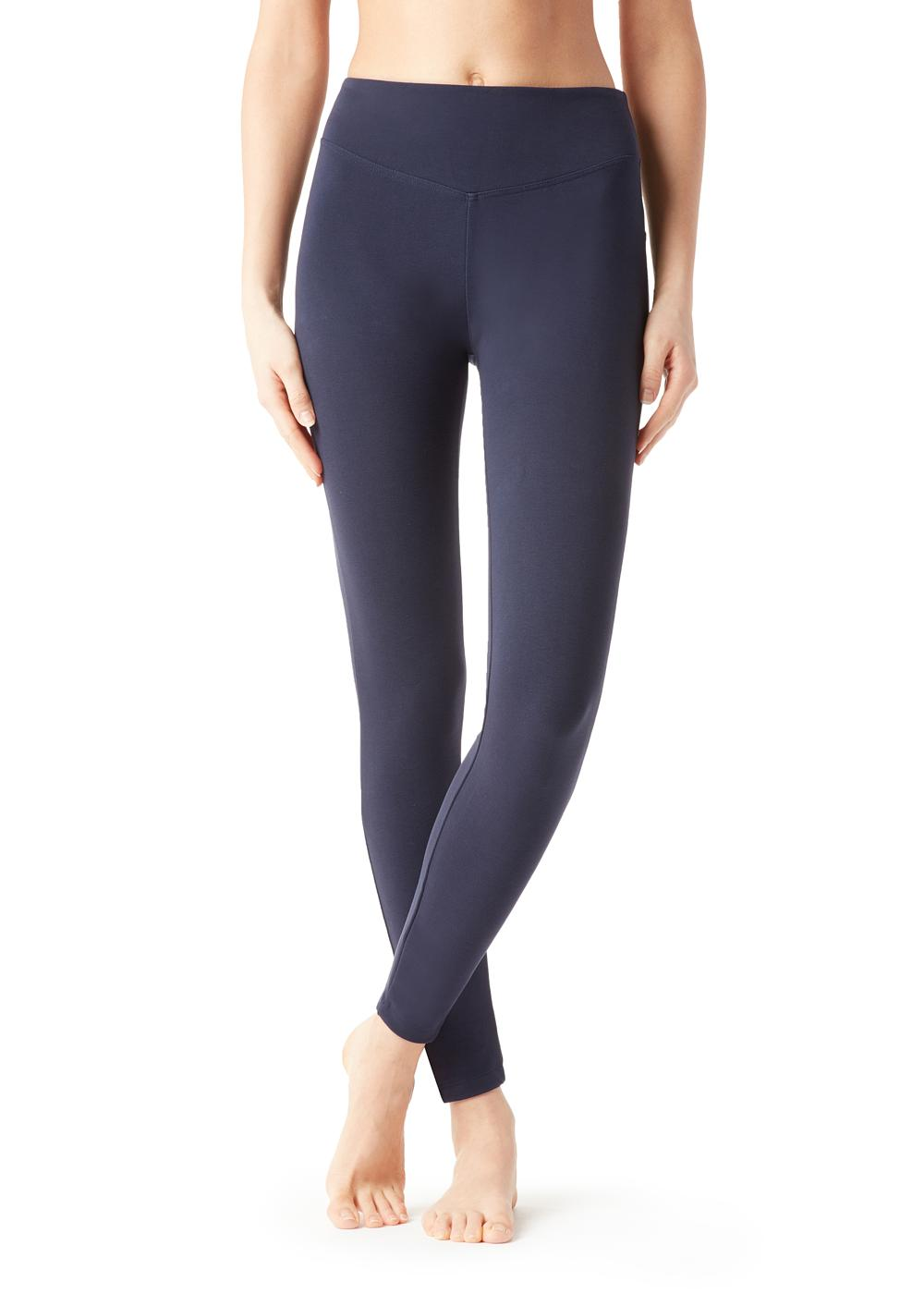Total Shaper Leggings
