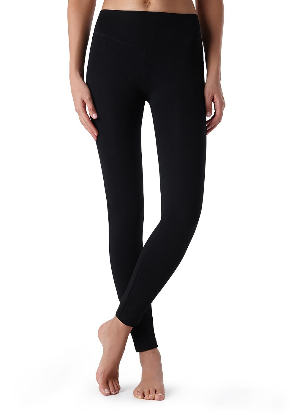 Thermo-Leggings Total Shaper