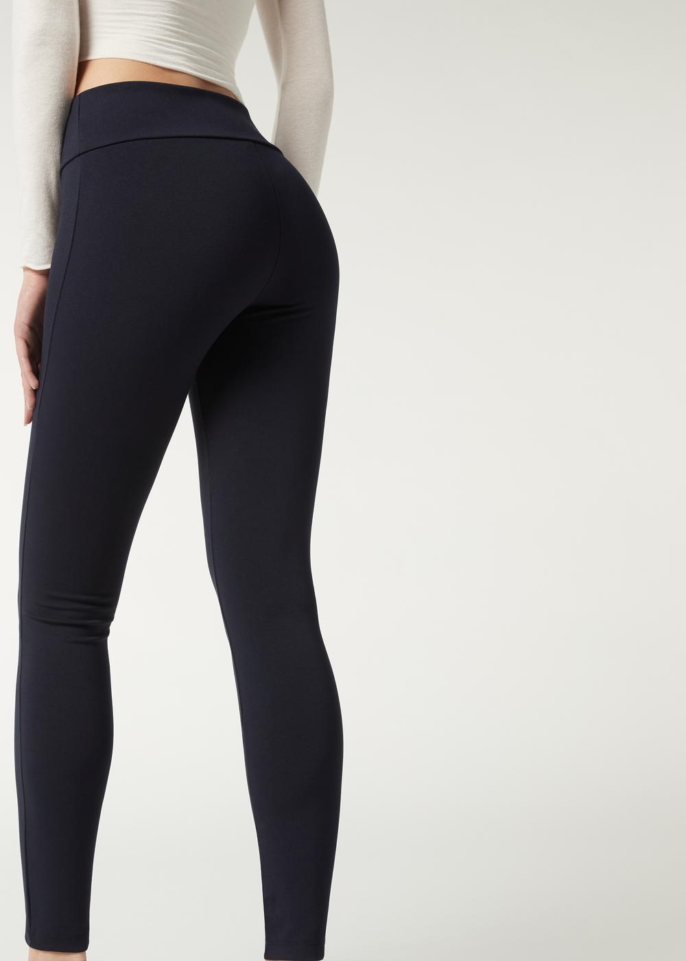 Leggings gainant
