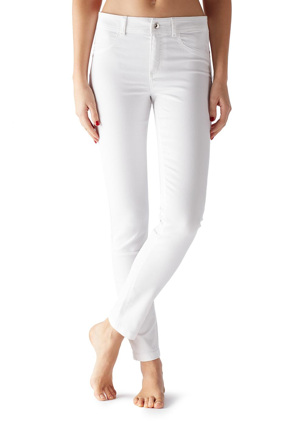 bd73bacd5b97 Jeans Push-Up - Calzedonia