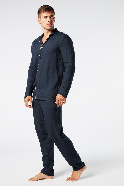 Long Modal Pyjamas