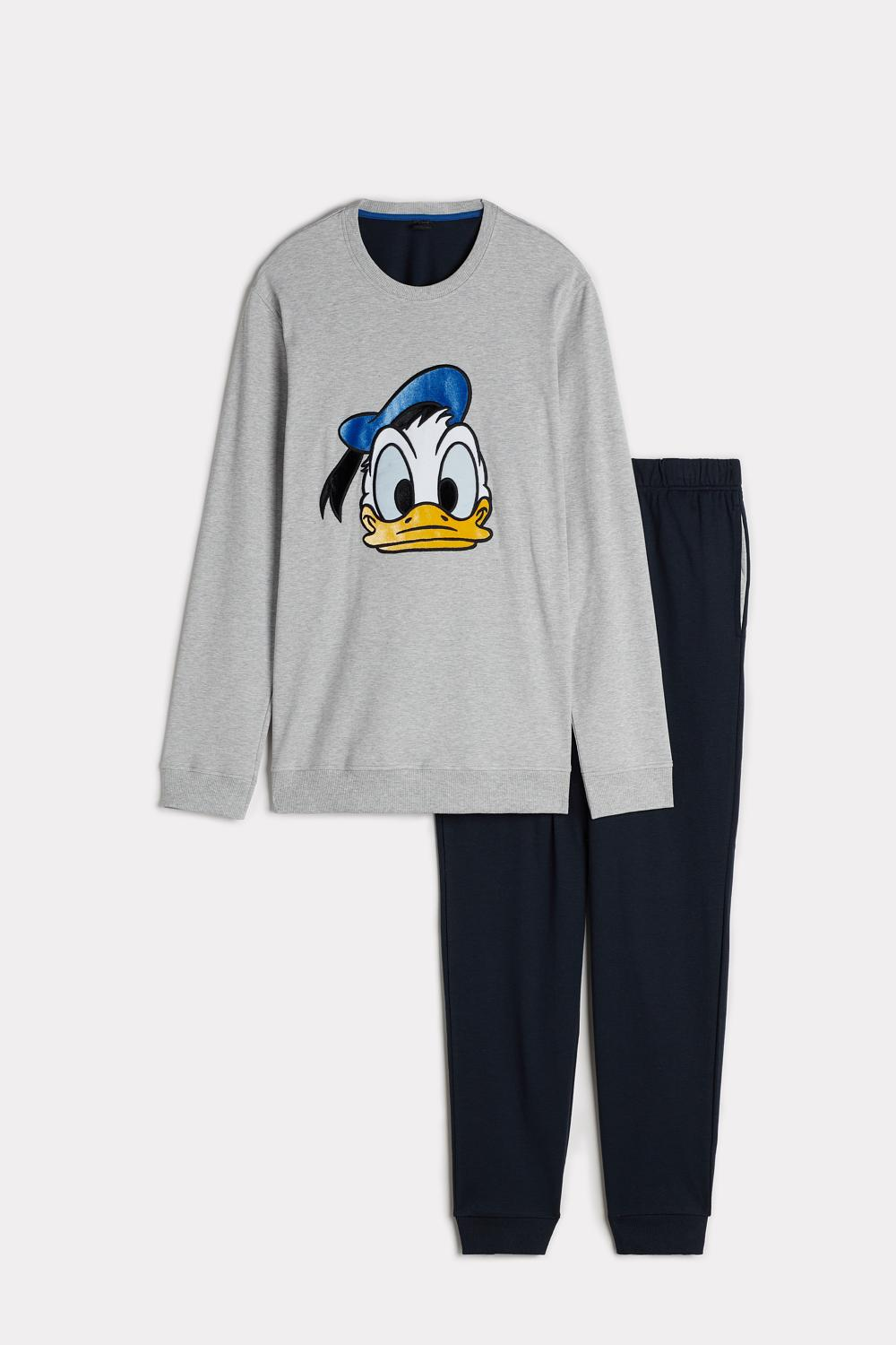 Long Donald Duck© Pyjamas
