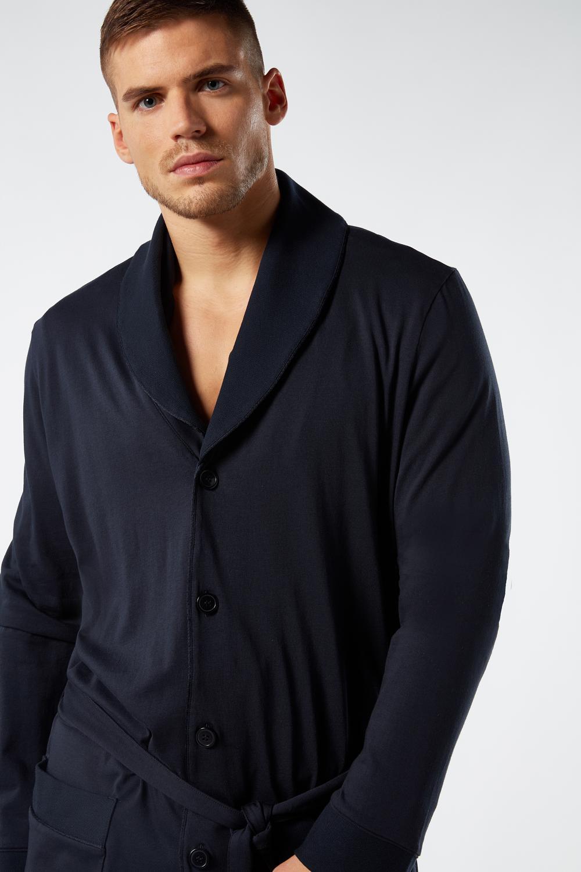 Supima® Cotton Robe
