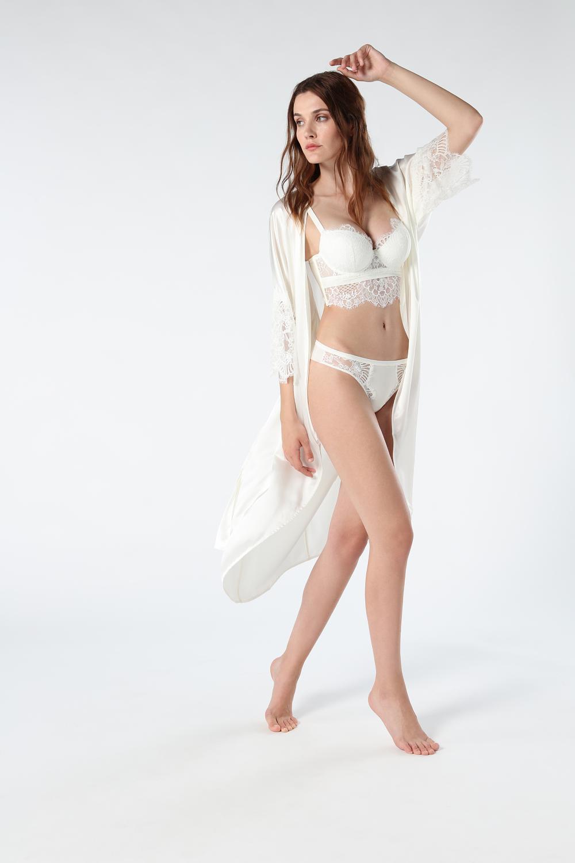 Sofia Timeless Elegance Bustier
