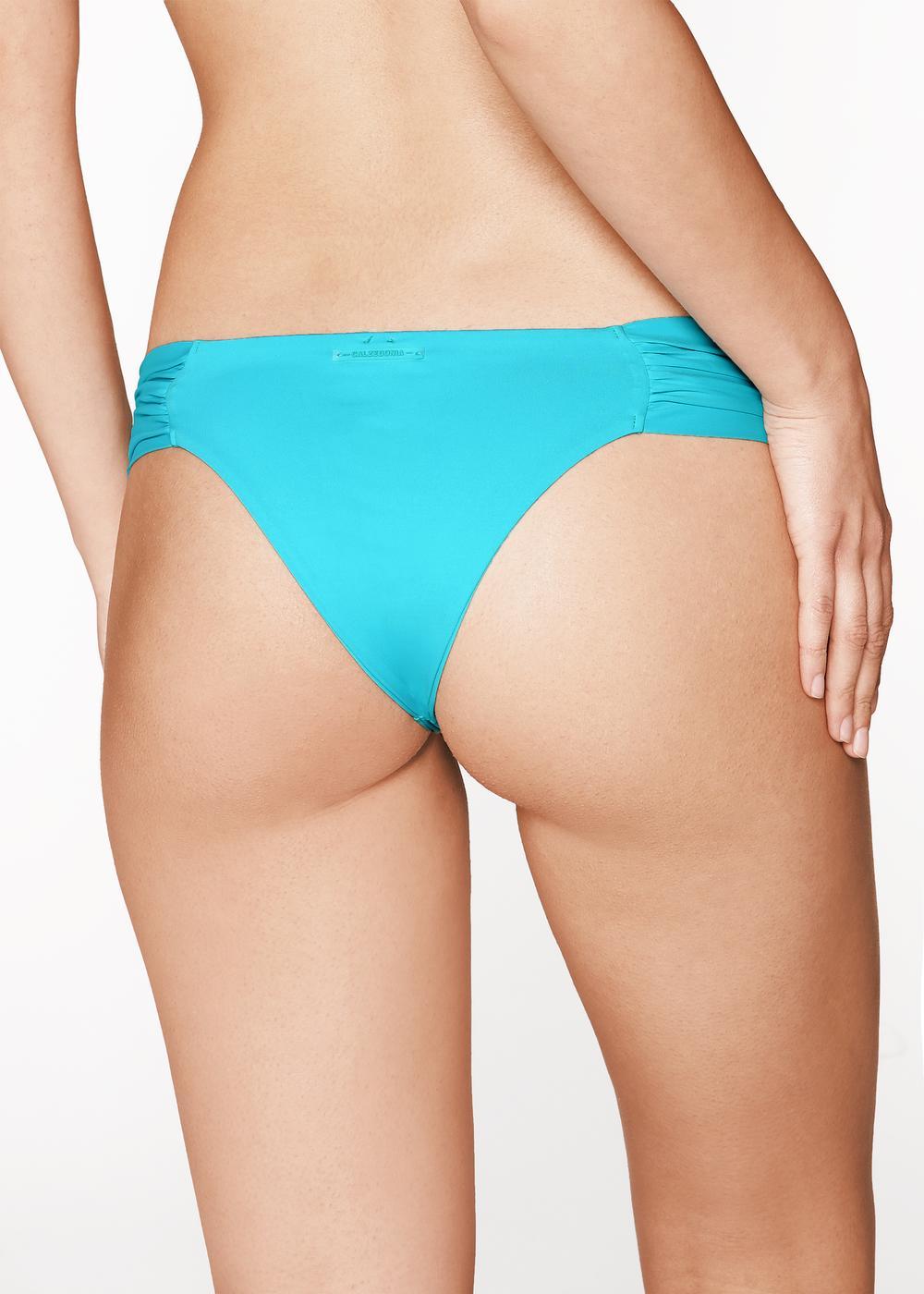Slip Bikini Brasiliano Arriccio Indonesia