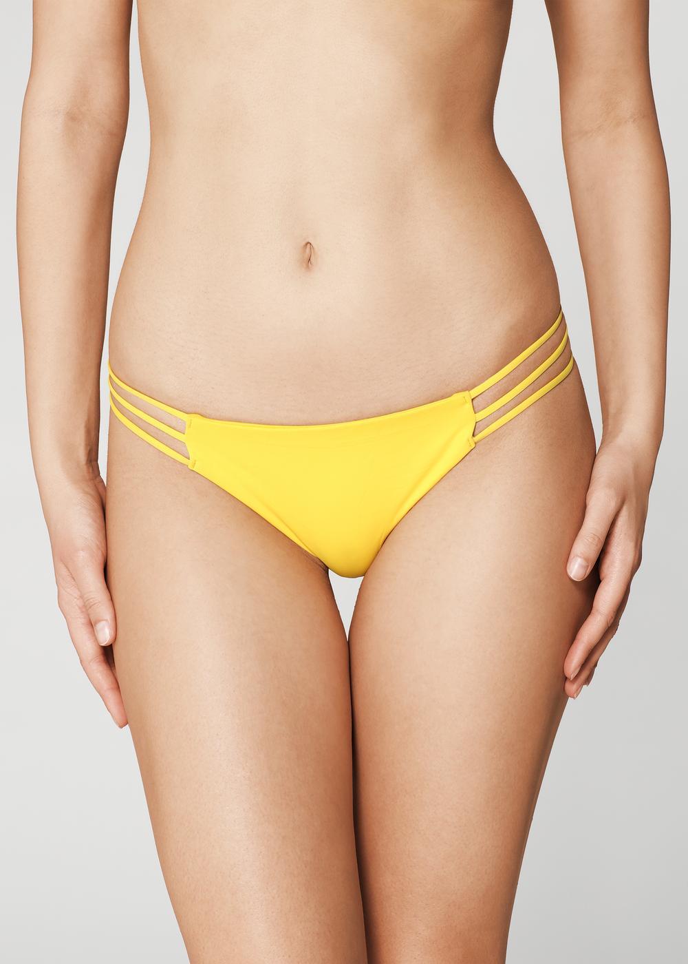 808f2f15c2b1 Slip Bikini Brasiliano Indonesia