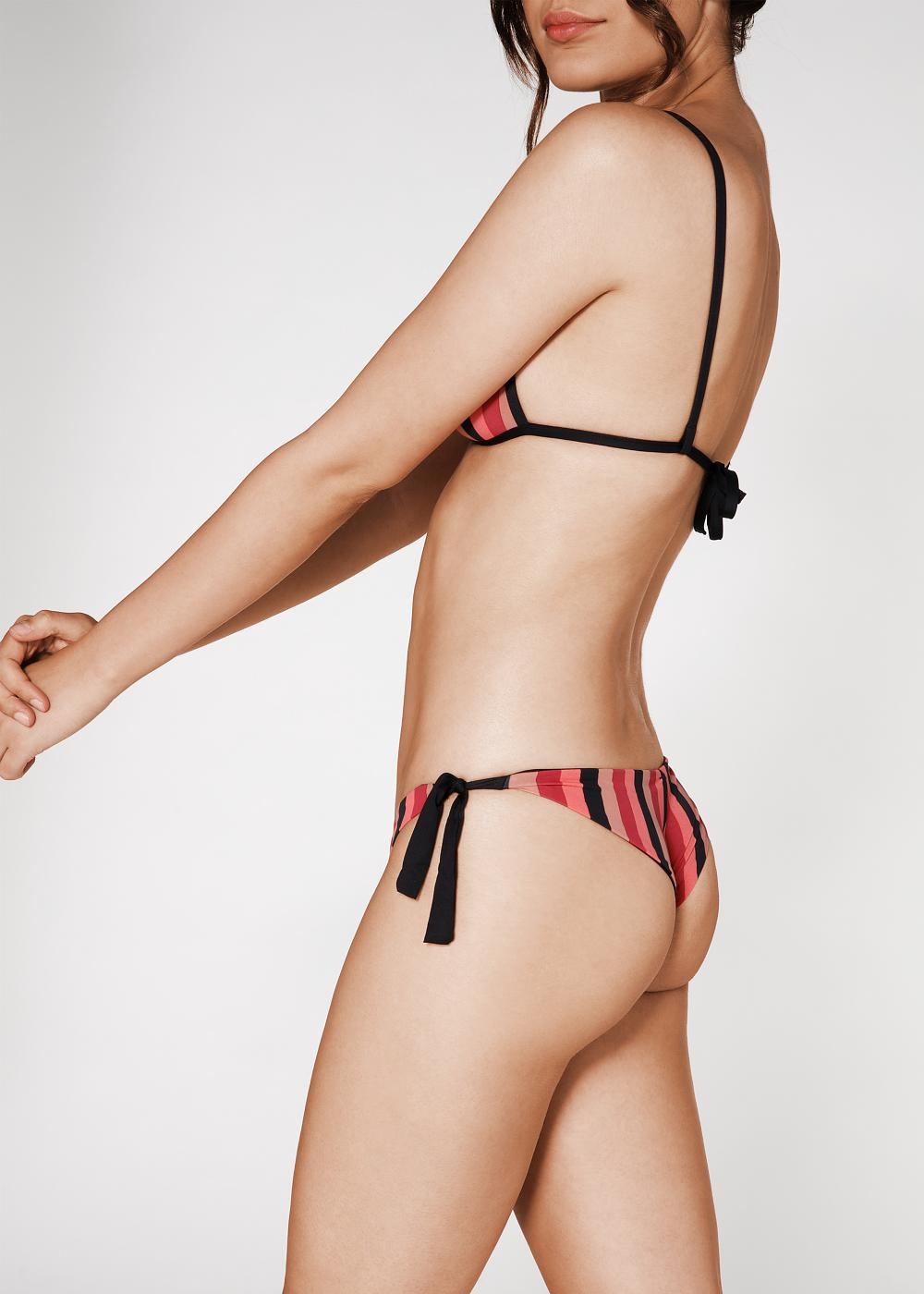 Brazilian Bikinihose Chiara
