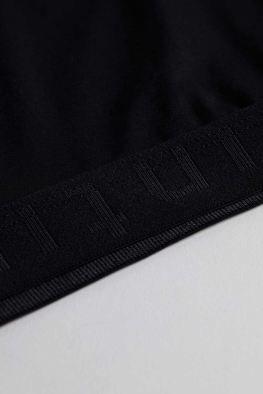 Microfiber Logo Boxer Shorts