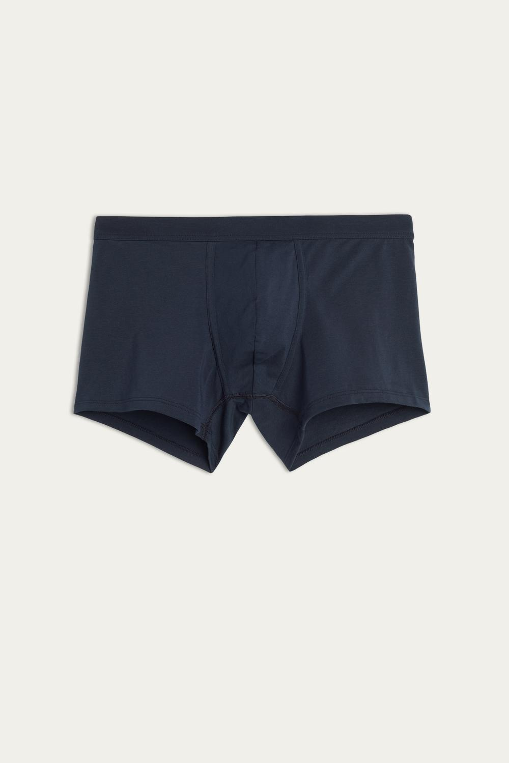 Supima® Cotton Loose Fit Boxers