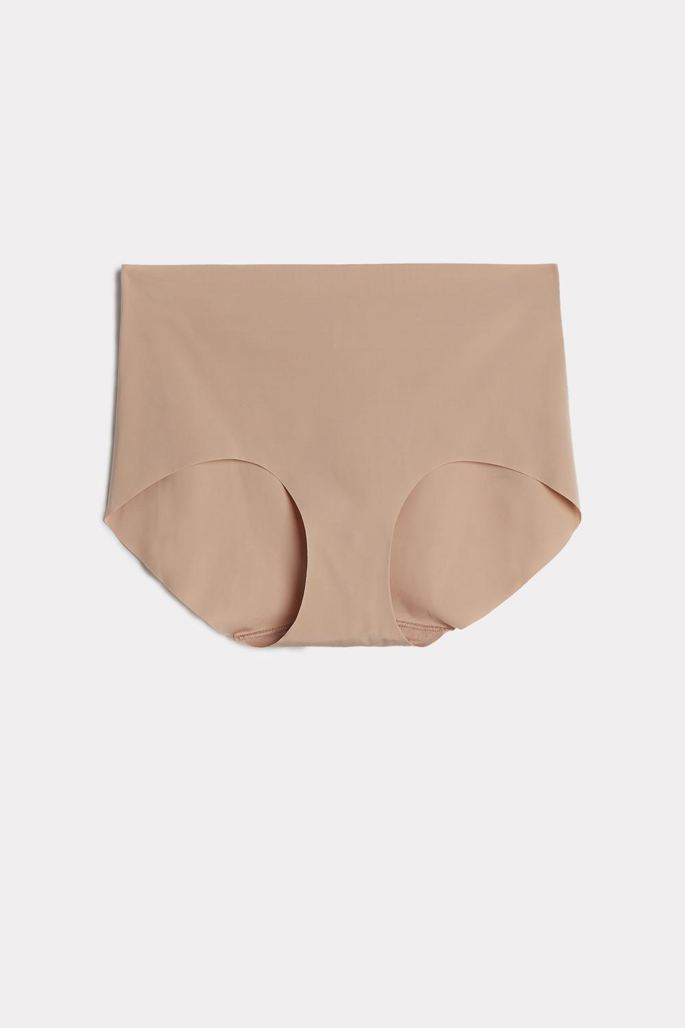 Laser Cut French Knickers