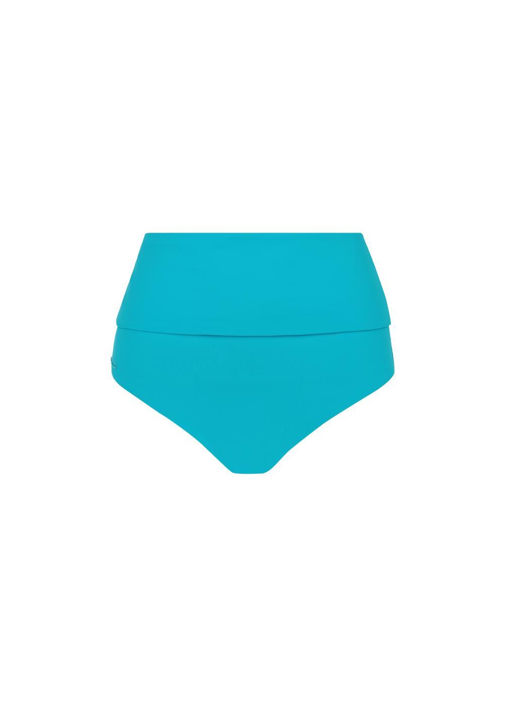 Indonesia bikini alsó