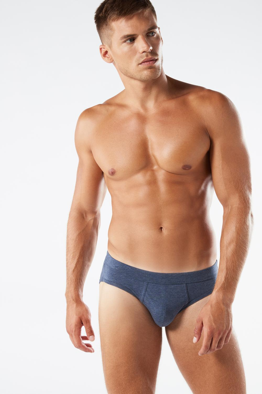 Supima® Cotton Briefs