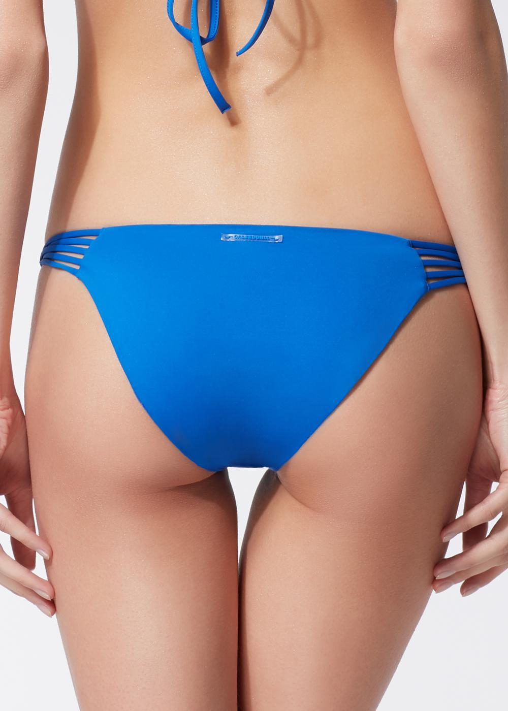 Indonesia Strappy Bikini Briefs