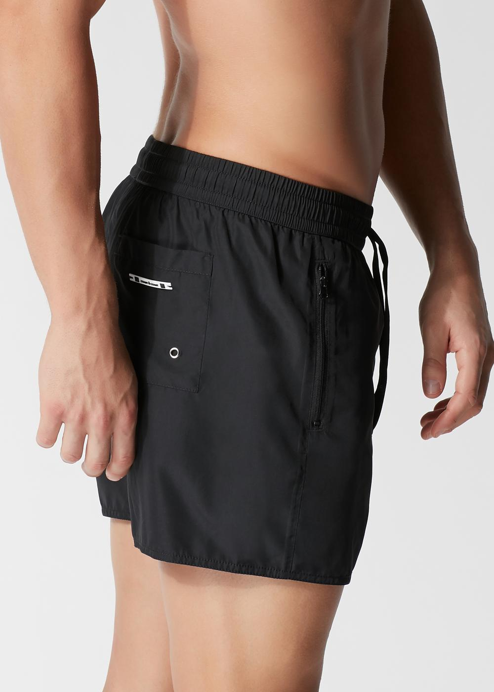 Men's Formentera Swimming Shorts