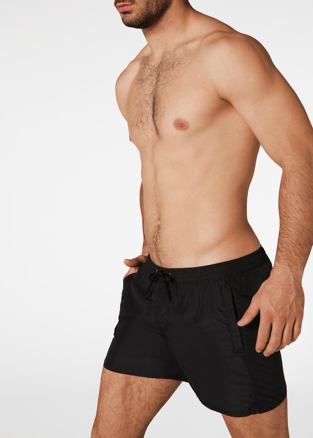 Men's Formentera swim trunks