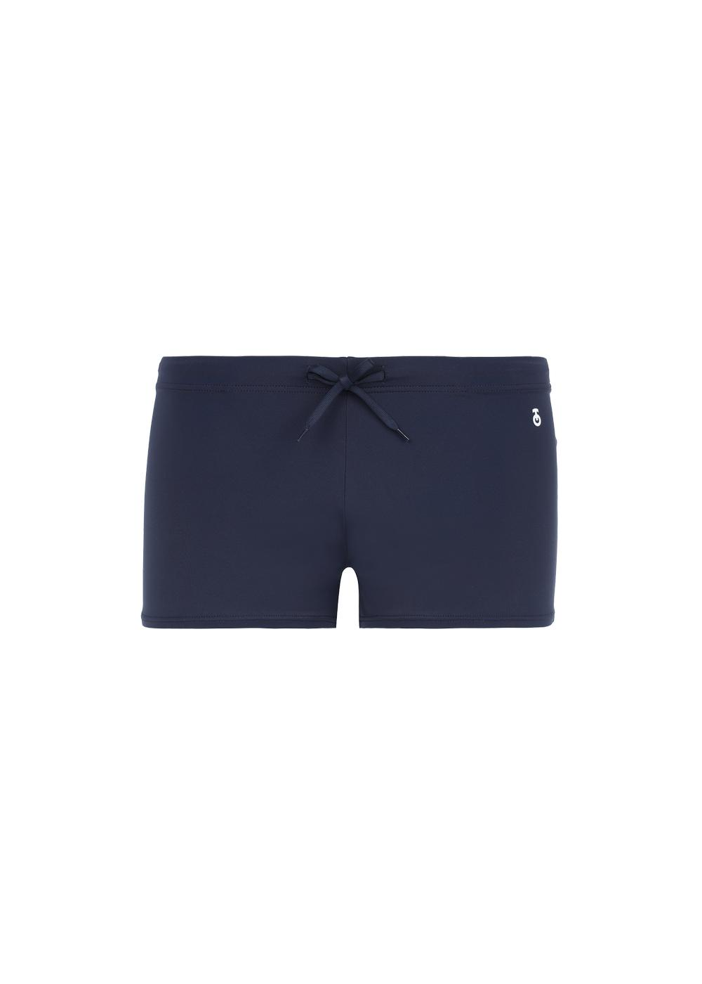 Men's Panama sports-like swim shorts