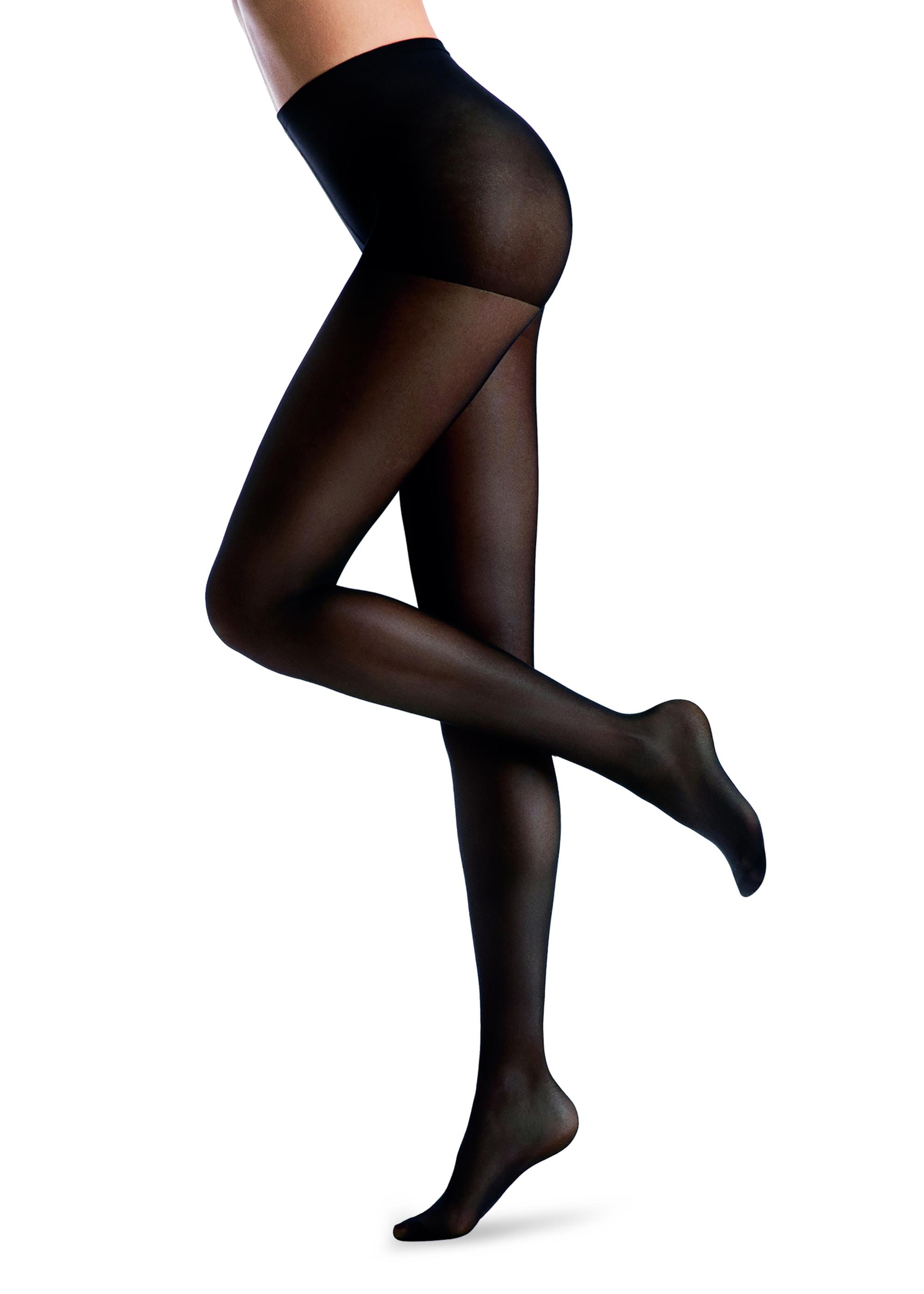 d1d89d6538c 40 Denier Action Tights Strong - Calzedonia