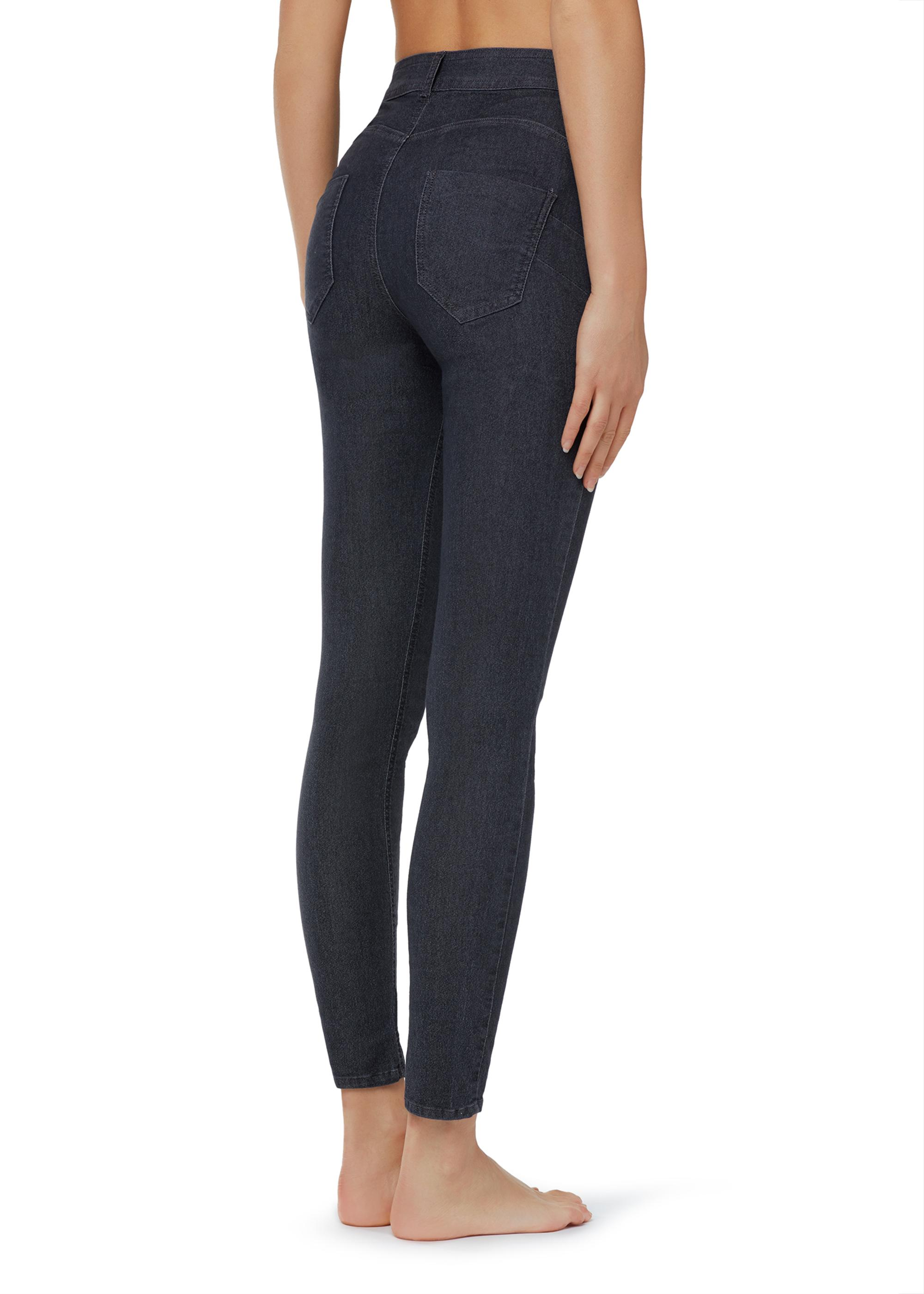 timeless design 51106 0e98d Push-Up Jeans - Calzedonia