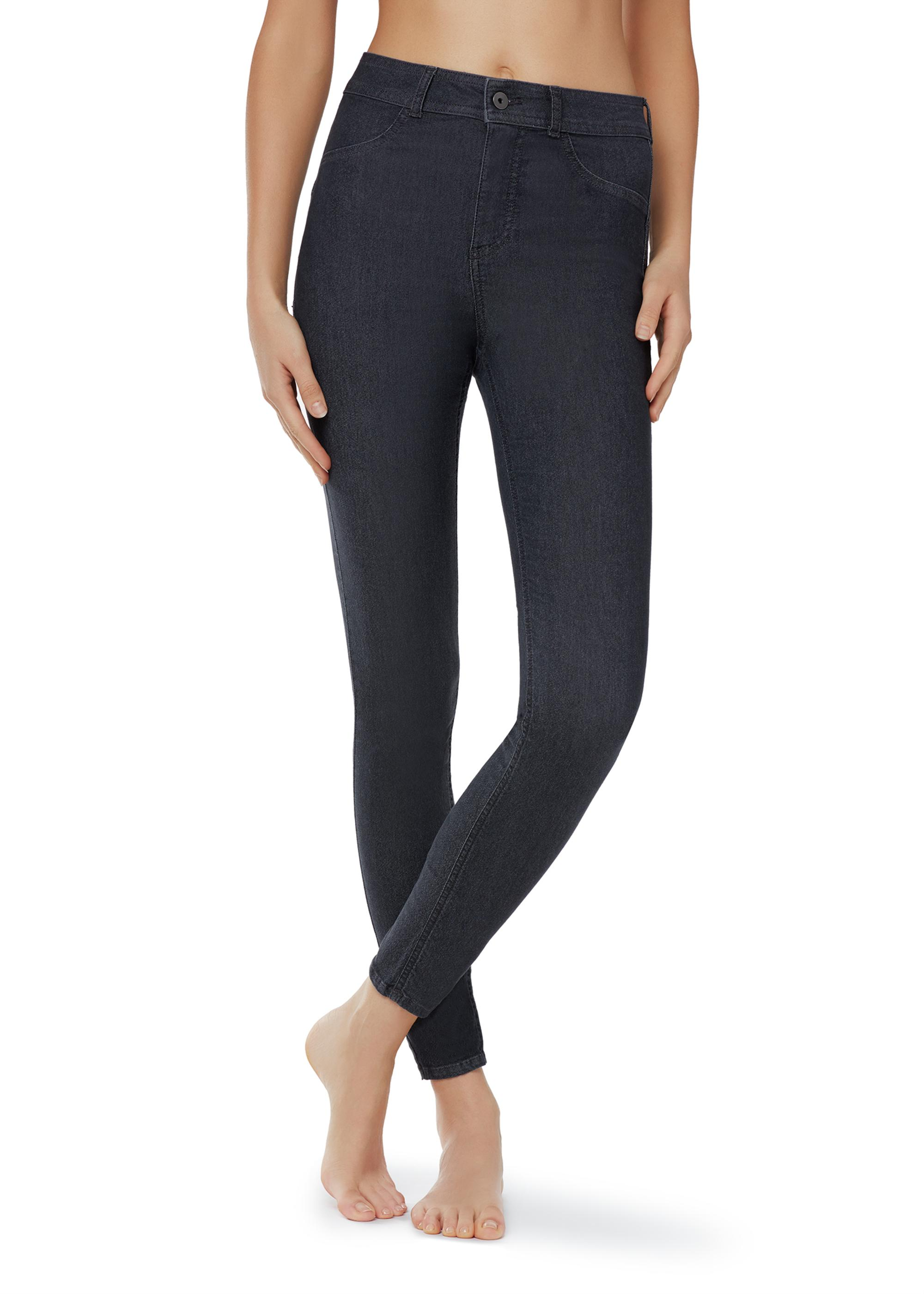bed544217c0 Push-Up Jeans - Calzedonia