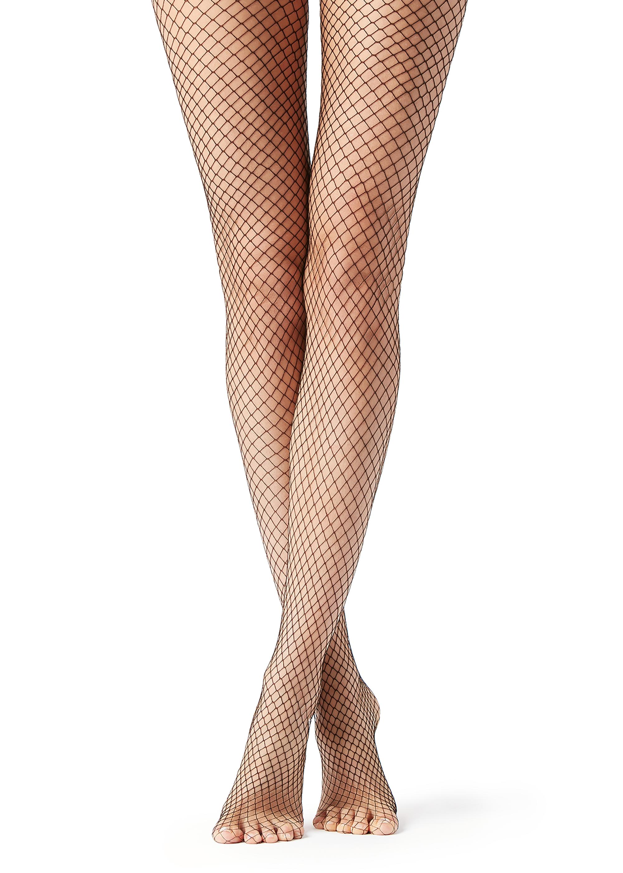 e0530e5e4 Fishnet Tights - Calzedonia