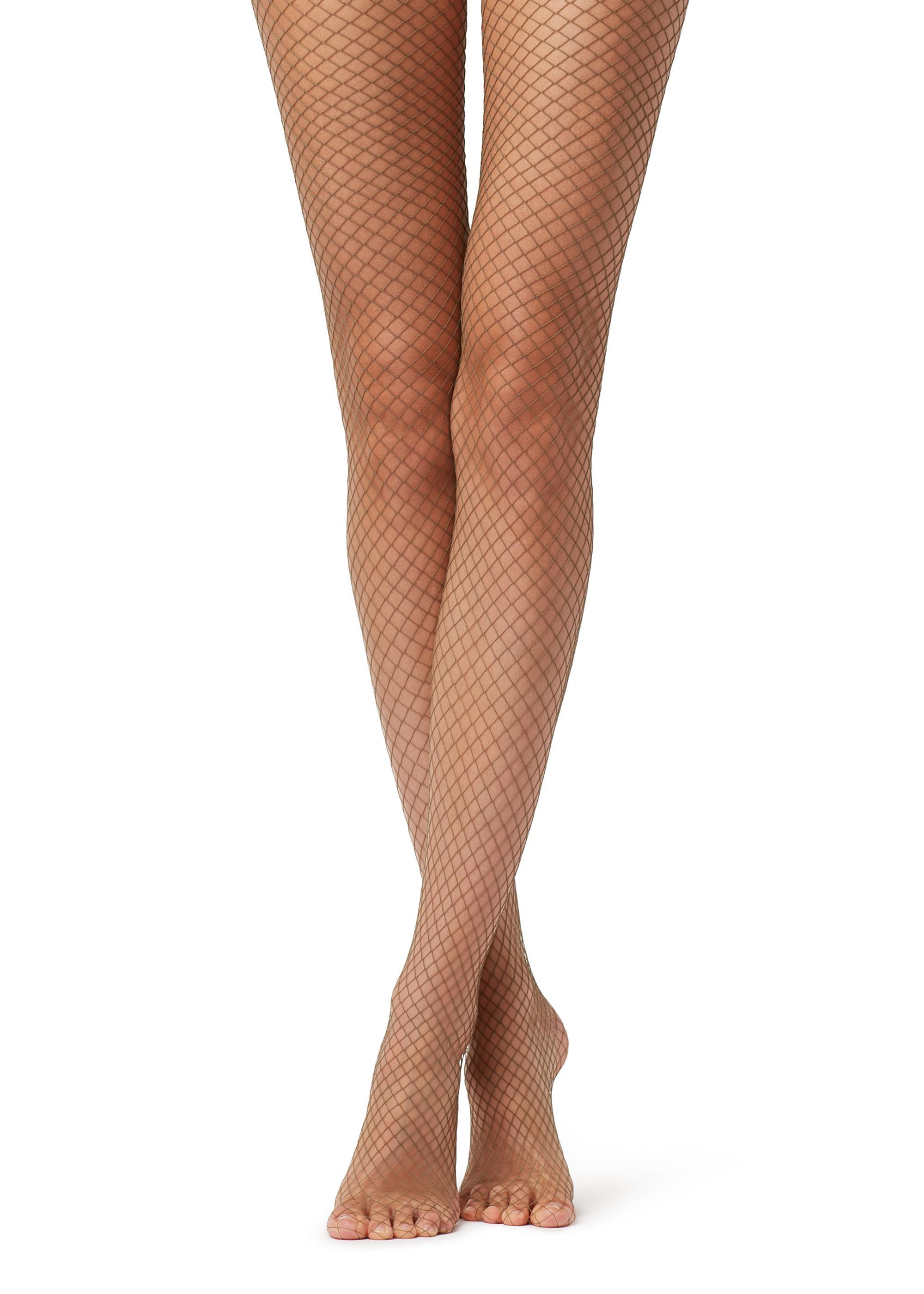 2ce77ff73 Fishnet Tights - Calzedonia