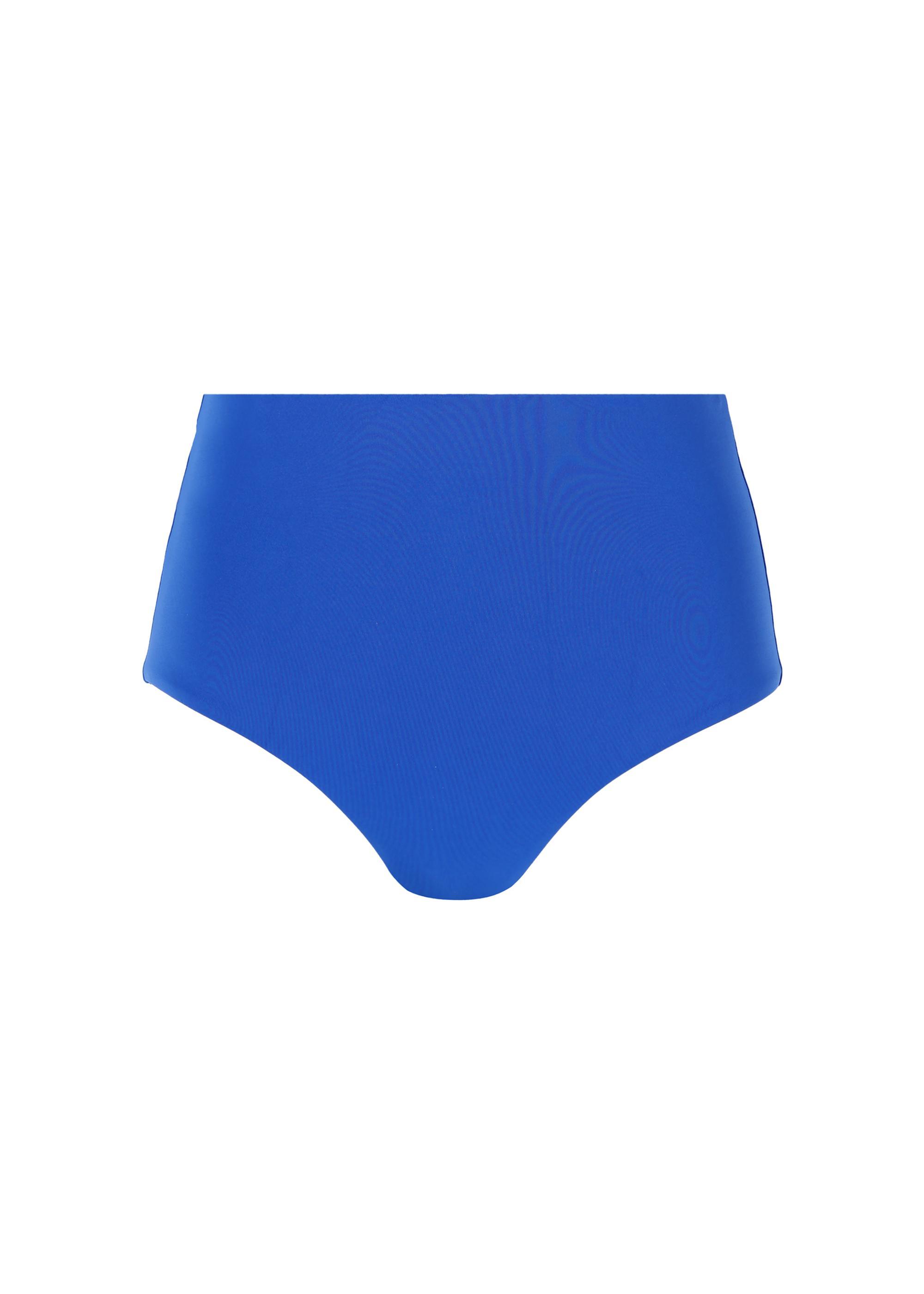 Indonesia Magasderekú Testformázó Bikini Alsó - Calzedonia 0a88ad6501