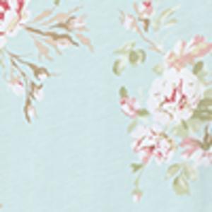 d246e82190 Camisón de Manga Larga Delicate Flowers - Intimissimi