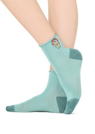 ba49fa95ddb91 Shoppen Sie Basic- und Mode-Socken für Damen bei Calzedonia